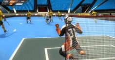 floorball - Google-haku