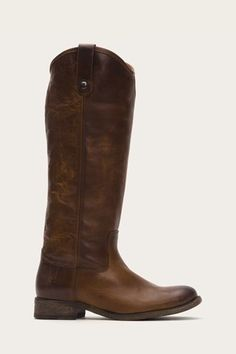 Wide Calf Boots for Women - Extra Wide Boots | FRYE