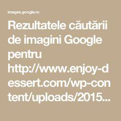 Rezultatele căutării de imagini Google pentru http://www.enjoy-dessert.com/wp-content/uploads/2015/08/Prajitura-milionarului-Millionaires-shortbread_1.jpg