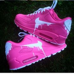 online store 2da5a 93b97 Nike Air Max Femme, Nike Shoes Outlet, Cute Shoes, Me Too Shoes,