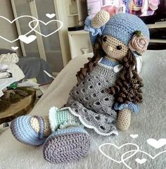 747 Besten Puppen Bilder Auf Pinterest Baby Dolls Beautiful Dolls