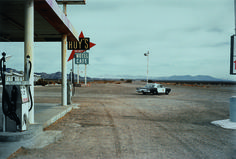 Rest stop. Tara Tominaga   Writing   Artist   Photographer   Aesthetic www.taramtominaga.com