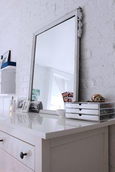 Jacqueline's Bright & Airy West Village Studio