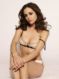 Eliza Dushku has 2223 more images |  Celebrity Pictures, News and Gossip               ( 1415 views )
