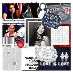 """✧ ❝ Please, say you love me back. ❞"" by proudmudbloods on Polyvore featuring moda, Carlos by Carlos Santana, Giuseppe Zanotti, Humör, Naya e Sharpie"