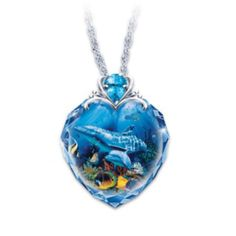 """Search Result for """"christian riese lassen"""" in Gifts-Flowers: Pendant Jewelry, Jewelry Art, Jewelry Design, Pendant Necklace, Dolphin Art, Dolphin Nails, Dolphin Jewelry, Wale, Amai"""