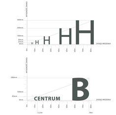 THE CANCER HOSPITAL | 2012 on Behance