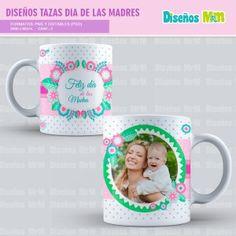 Diseños-plantillas-dibujo-arte-sublimacion-personalizado-taza-vaso-pocillo-mug-madres-mama-mami-celebracion-ma-mom-mother-day_GRATIIS