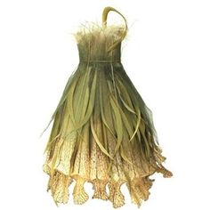 woodland fairy dresses | ... pixie dress pinterest com krislyn green pixie dress woodland fairy