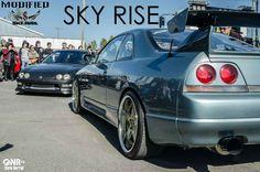 http://qnr.ca/event-2/modified-sky-rise-10-13-14/