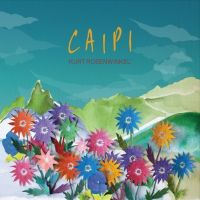 Kurt Rosenwinkel: Caipi jazz review by Roger Farbey, published on February 9, 2017. Find thousands reviews at All About Jazz!