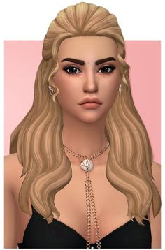 The Best Free Custom Content Sites for The Sims 4 LevelSkip Sims Four, Sims 4 Mm Cc, Maxis, Los Sims 4 Mods, Sims 4 Game Mods, Sims 4 Mods Clothes, Sims 4 Clothing, Sims 4 Cheats, Free Sims 4