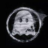 MP3 - Dance  DJ - DANCE  DJ - Album - FREE - Ghostly 2013 Selected