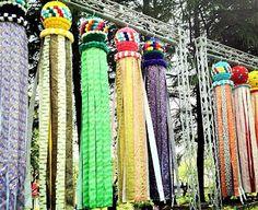 sendai tanabata festival 2015