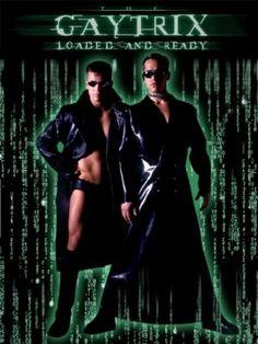 matrix porn The matrix xxx porn parody movie - pornvideoq.com.