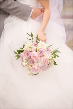 Looking for a unique wedding location in the mountains of NJ? Check out this beautiful spring wedding at Grand Cascades Lodge at Crystal Springs Resort in Hamburg, NJ. Nj Wedding Venues, Lodge Wedding, Wedding Locations, Purple Wedding Flowers, Floral Wedding, Bridesmaid Bouquet, Wedding Bouquets, Crystal Springs Resort, Spring Wedding