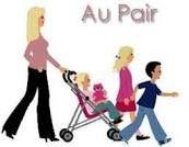 Lulita Au Pair: ¿Qué es ser una AU PAIR?