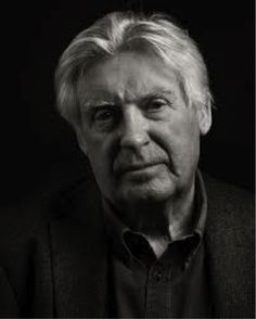 David Harsent is a poet, novelist and TV scriptwriter. He has published nine collections of poetry, winning many awards. His most recent collection, Night (2011), won the 2012 Griffin International Poetry Prize, and was shortlisted for the Costa Book Awards, Forward Poetry Prize and the T.S. Eliot awards.