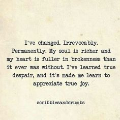 62 Ideas Quotes About Moving On From Love Lessons Learned Wisdom Now Quotes, Great Quotes, Words Quotes, Wise Words, Quotes To Live By, Life Quotes, Inspirational Quotes, Sayings, A Year Ago Quotes
