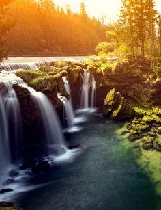Alpine Style, Hiking Tours, Ski Slopes, Austria Travel, Holiday Accommodation, Trips, Waterfall, Beautiful Places, Scenery