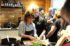 Fleisch Spezial - Mit Marc Neugebauer  #Steakstyle #BBQ #Grilling #ilovemeat #beef #der_ludwig