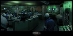 Godzilla_Concept_Art_07_Brian_Cunningham