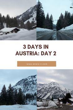 #travel #austria #baad #mittleberg #traveldestination #bucketlist