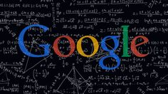 El Espacio Geek: ¿De dónde proviene el nombre de Google?