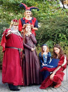 Victorian, Dresses, Fashion, Vestidos, Moda, Fasion, Dress, Gowns, Trendy Fashion