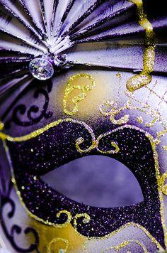 Melting Beauty by Sotiris Filippou Decor Ideas, Gift Ideas, Christmas Art, My Favorite Color, Masquerade, Fine Art Photography, Unique Art, Fine Art America, Iris