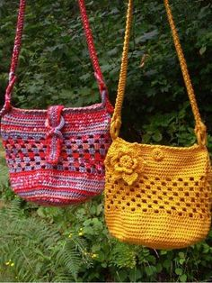 Fashion Chic Tote Bags