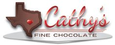 Cathy's Fine Chocolate 233 South Main Street, Suite K Boerne, Texas 78006 Tel: 210 – 383 – 2923 Email: CathysSweets@gmail.com Hours:Thu – Sat 11am – 5pm