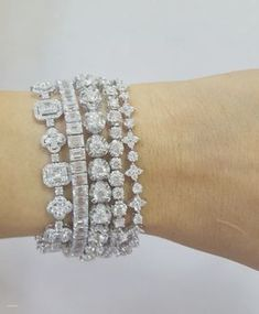 29 Unique of Trendy Bracelet Designs for Women f317fb35c686