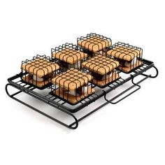 1.5 lb. S'more Maker by Cuisinart