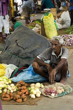 Sri Lanka Colombo | Flickr - Photo Sharing!
