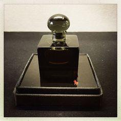 Ralph Lauren Tuxedo Parfum 15ml