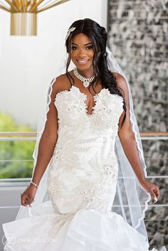 Cavalli Wedding Pictures by ZaraZoo Wedding Photography South Africa Wedding Shoot, Wedding Couples, Wedding Dresses, Happy Married Life, Colored Smoke, Bride Portrait, Poses, Event Photos