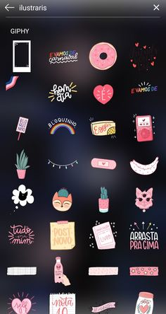 Instagram Emoji, Iphone Instagram, Instagram Snap, Instagram And Snapchat, Instagram Blog, Instagram Quotes, Creative Instagram Stories, Instagram Story Ideas, Instagram Story Filters