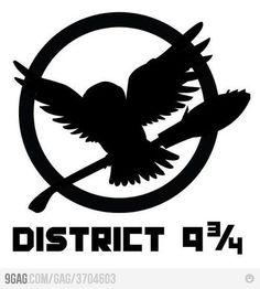 representin' my district