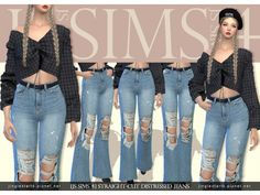 fb896cab572 1218 best The Sim's 4 CC Find's images in 2019 | Play sims, Sims 4 ...