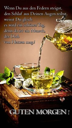 Pin by birgit crews on guten morgen , guten tag Traditional Bowls, Healthy Cereal, German Quotes, Healthy Dips, Variety Of Fruits, Bones And Muscles, Nutrient Rich Foods, Food Diary, A Food