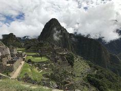 Vou contar hoje o roteiro que eu planejo para o Peru (Lima, Cusco e Machu Picchu): as expectativas, os detalhes e as atrações!