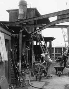 Sources Of Iron, Industrial Development, Derbyshire, Sheffield, Ancestry, About Uk, Yorkshire, Roots, Old Things