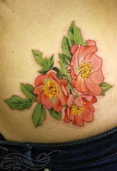 http://tattoogathering.com/tattoos/Oleg_Turyanskiy/tattoos_46880.html