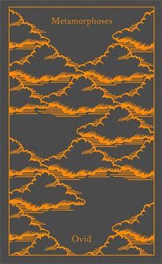 Metamorphoses (Clothbound Classics) von Ovid http://www.amazon.de/dp/0141394617/ref=cm_sw_r_pi_dp_SdaNvb124Z455
