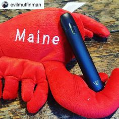 Thank you #Repost @evilmuffinman with @repostapp  #vonerl #ejuice #eliquid #liquid #dampfen #vaping #vape #vapeon #vapedaily #vapestagram #instavape #instavaperz #vapeart #picoftheday #vapelife #vapelifestyle #vapepics #enjoynature #vapenation #vapefam #vapeforlife #ilovevaping #cloudchaser #handcheck #naturephotography #enjoylife #ecig @von_erl @nextgen_vapeshop @vapefu_com #maine