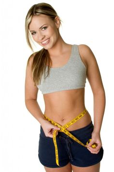 Ways to lose weight quickly and safely image 10