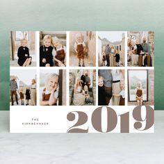millecrepe Holiday Postcards by chocomocacino