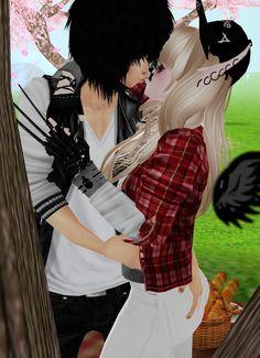 So sweet :3