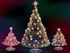 Γαλοπούλα γεμιστή. Το παραδοσιακό, κλασσικό Χριστουγεννιάτικο γεύμα, σύμφωνα με τη παράδοση. Μια συνταγή απ' τα κιτάπια της γιαγιάς, για μια πεντανόστιμη γ